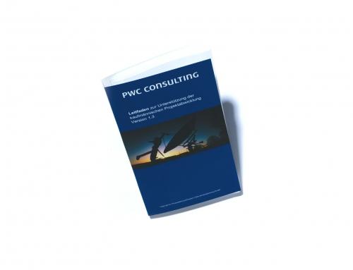 FolderPWC Consulting