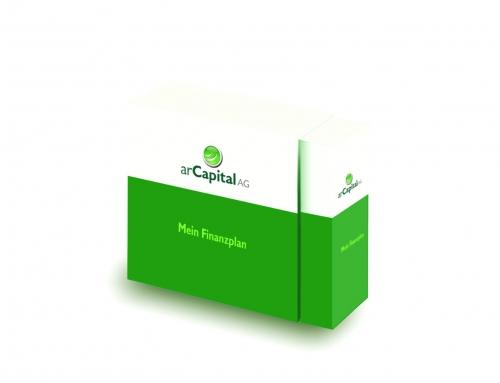 Produktschuberarcapital